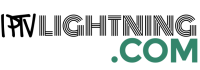 IPTV Lightning – IPTV Lightning Pro – The Revolution of IPTV!