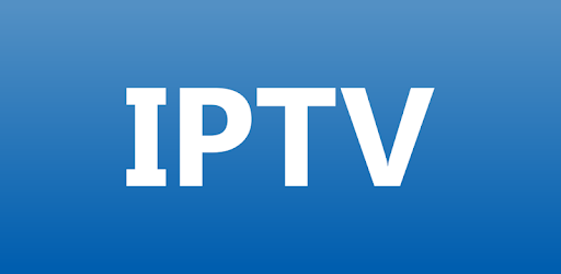 Best Paid Iptv Service 2020.Best Iptv Service Providers Review 2019 2020 Iptv